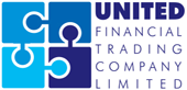 United Financial Trading Company Limited