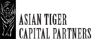 Asian Tiger Capital Partners